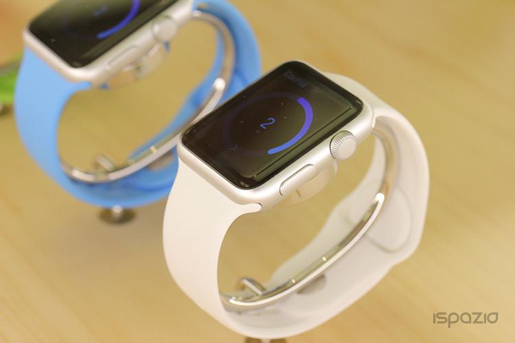 apple-watch-spot-ispazio