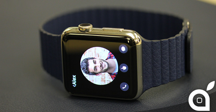 Apple Watch: more than 50% of users will buy the n ...