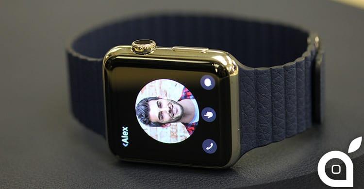 L'Apple Watch impiega circa 1 minuto per accendersi, il doppio dell'iPhone [Video]