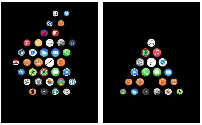 apple_watch_home_screens