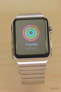 applewatch_2