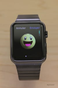 applewatch_3