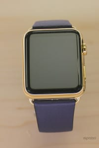 applewatch_4