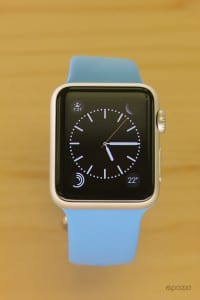 applewatch_6