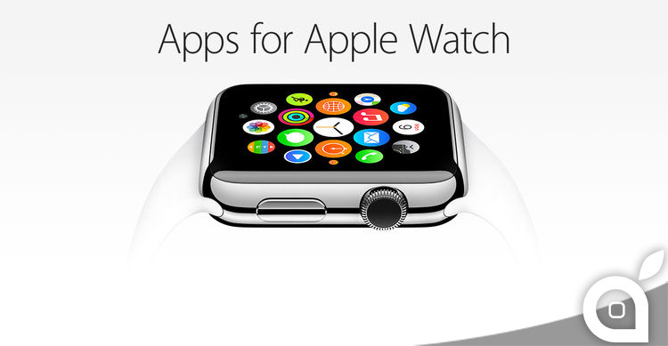 apps-for--watch