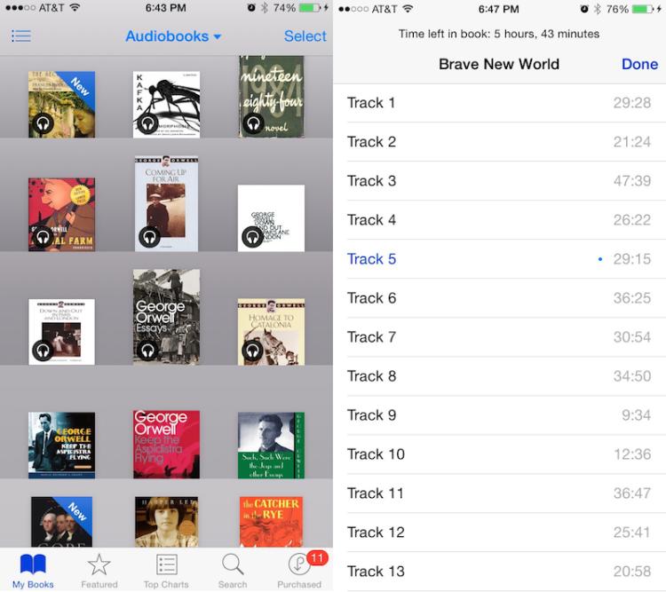 audiobooks8.4-800x711