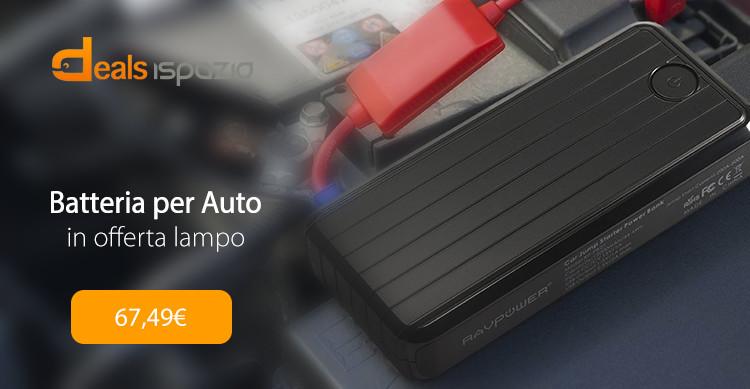 batteria-per-auto-e-iphone-deals-ispazio
