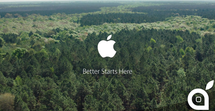 better-starts-here-apple