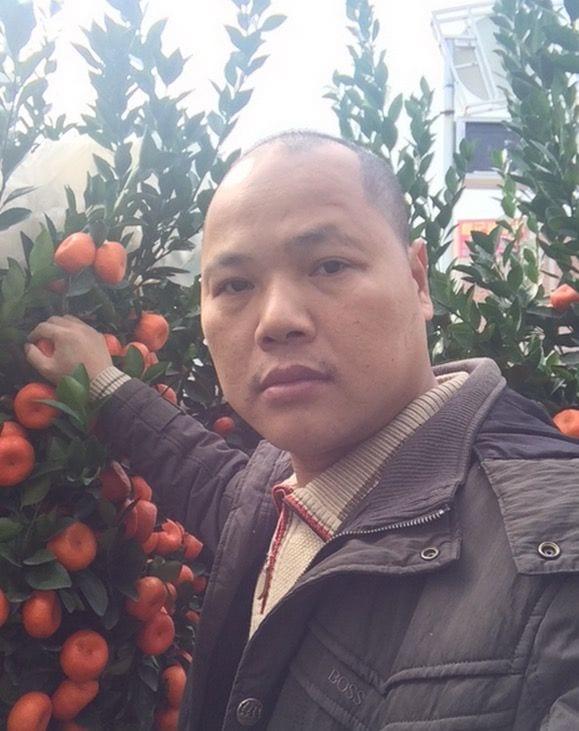 brother-orange