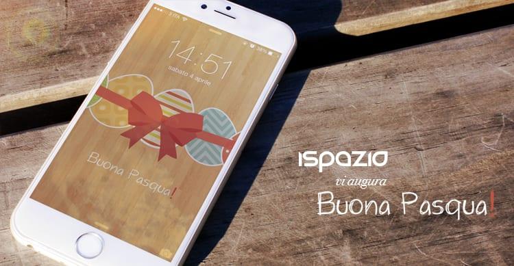 buona-pasqua-happy-easter-wallpaper-iphone