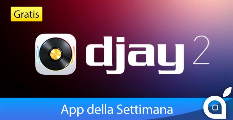 djay-2-app-della-settimana-ispazio