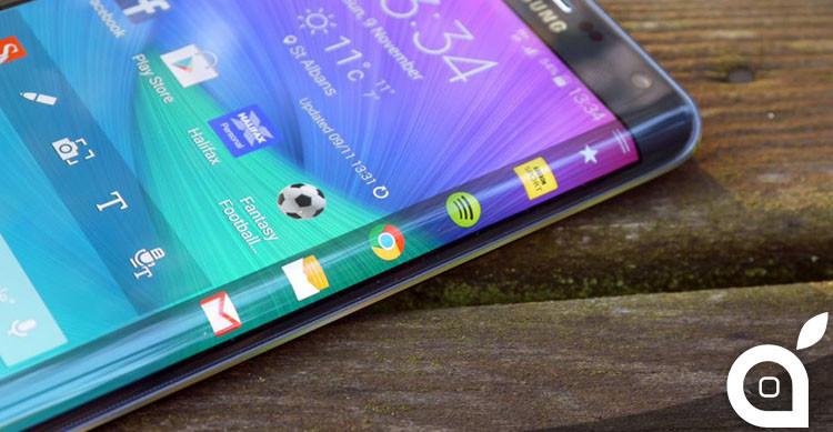 dxomark s6 edge iphone 6 plus