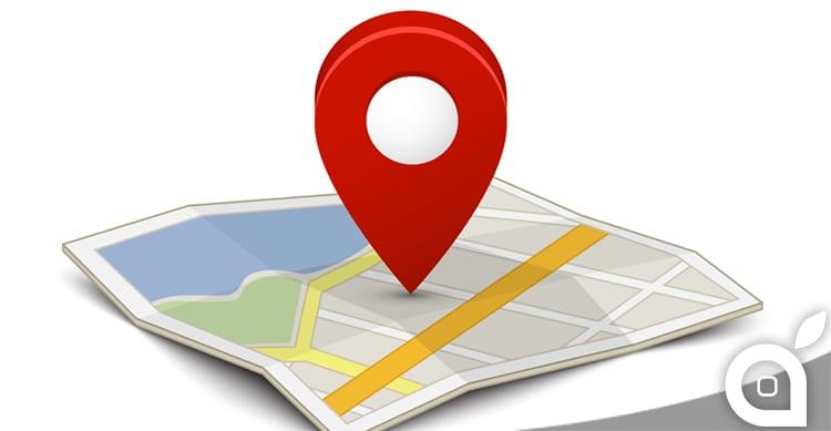 Mai più robottini maleducati: Google sospende il servizio Map Maker