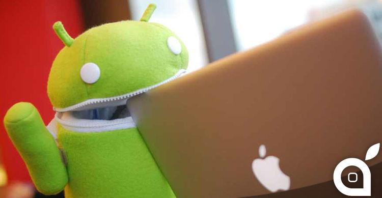 google play batte app store