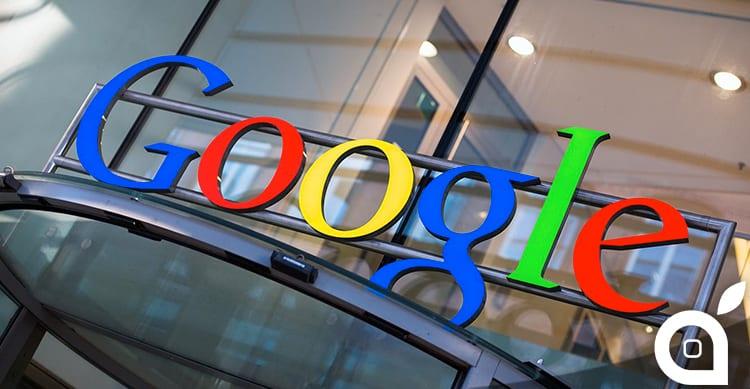 L'Unione Europea riapre il dossier contro Google, possibile una multa salatissima