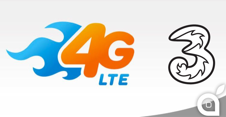 h3g-super-internet