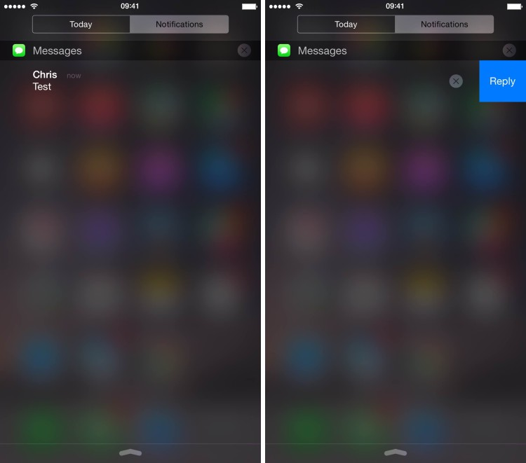 iOS-8.3-Quick-Reply-Notification-Center-001