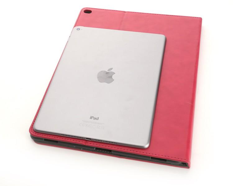 iPad-Pro-Air-Plus-Etui1