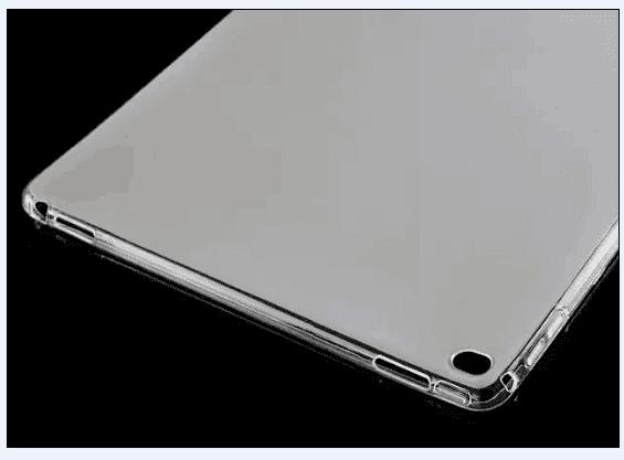 iPad-Pro-case-2