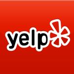 Trova il ristorante adatto a te grazie a Yelps per Apple Watch