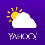 Anche Apple Watch godrà delle app di Yahoo