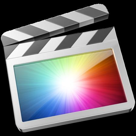 Apple aggiorna Final Cut Pro: tantissime le novità