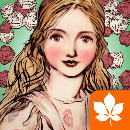 Alice nel Paese delle Meraviglie, una favola per grandi e piccini | QuickApp