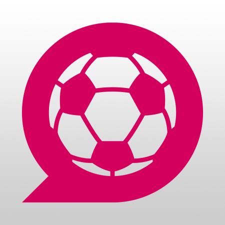 La Gazzetta dello Sport presenta HeyGoal, l'app per controllare in diretta i risultati della partite di calcio