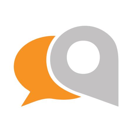 Localiving for Business, l'app che fa decollare il proprio negozio e offre promozioni ai clienti
