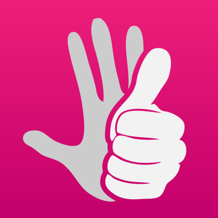 StopiLike, un innovativo social network per recensire i prodotti ed ottenere giudizi