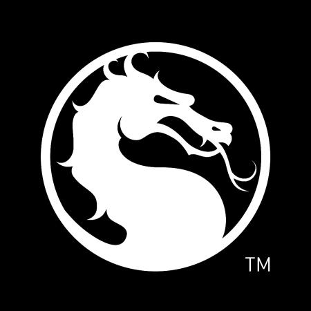 Mortal Kombat X, il famoso picchiaduro arriva in App Store [Video]