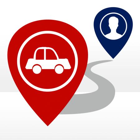 Grazie al corso iOS Base di Objective Code, Pietro Terranova ha sviluppato e pubblicato FindMyCar