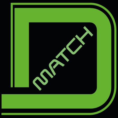 Una minaccia si avvicina dallo spazio profondo, è l'ora del Deft Match!