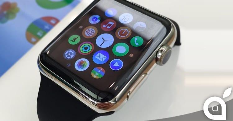 Apple pubblica nuovi video su come utilizzare Siri, Telefono, Mappe e Musica da Apple Watch [Video]