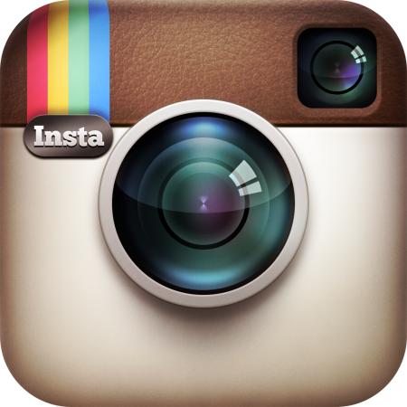 Instagram si aggiorna e introduce 3 nuovi filtri