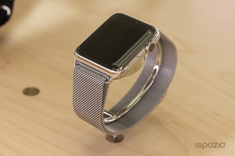ispazio-apple-watch-milanese-loop