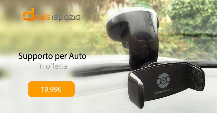 ispazio-deals-supporto-auto-osomount