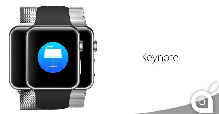 keynote-apple-watch