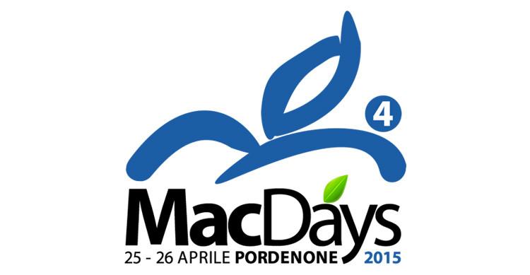 macdays-4