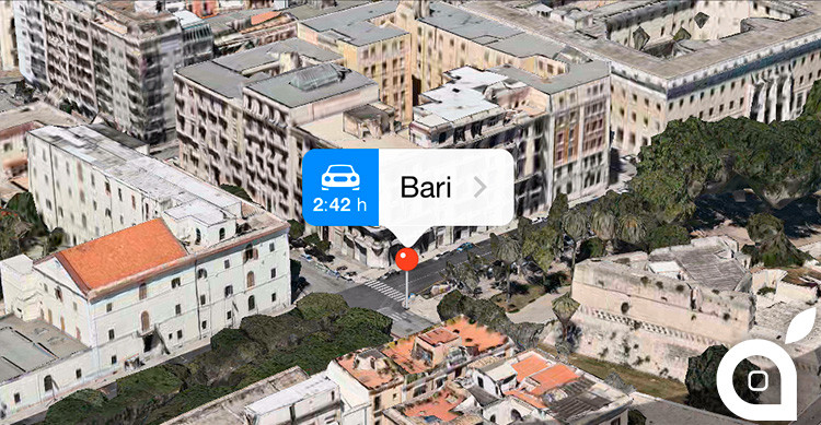 mappe-apple-bari