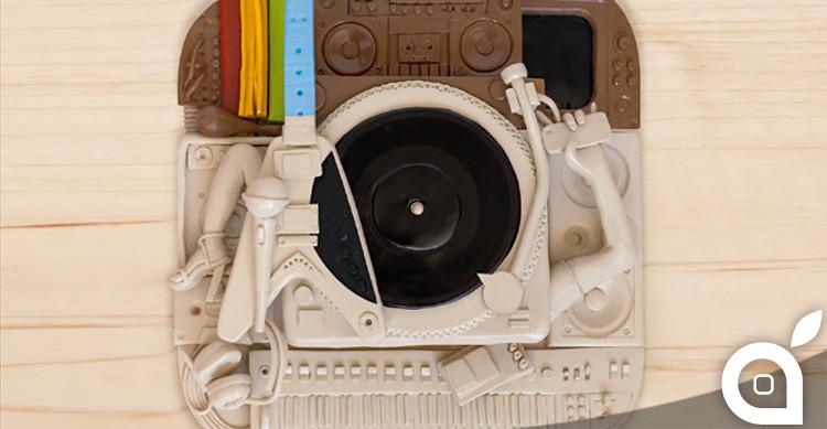 musicinstagram