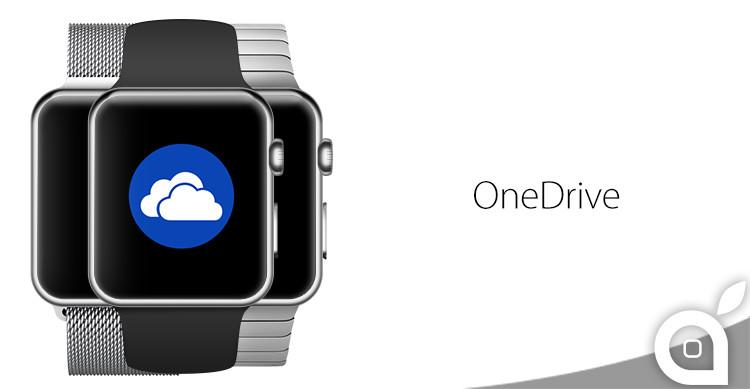 onedrive-apple-watch