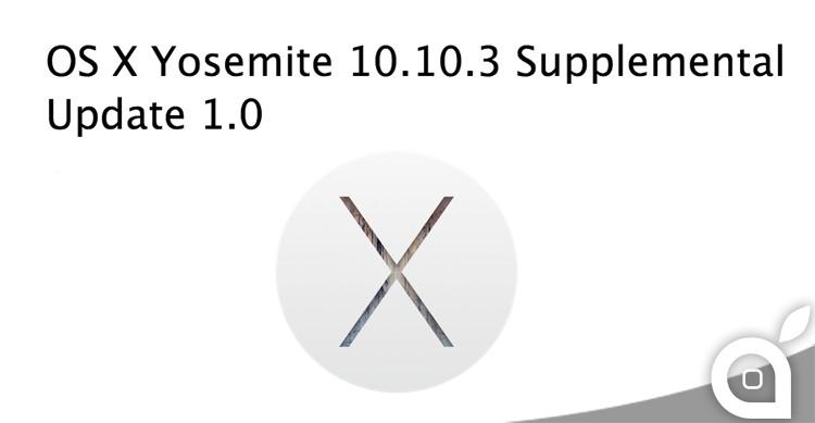 osx-update
