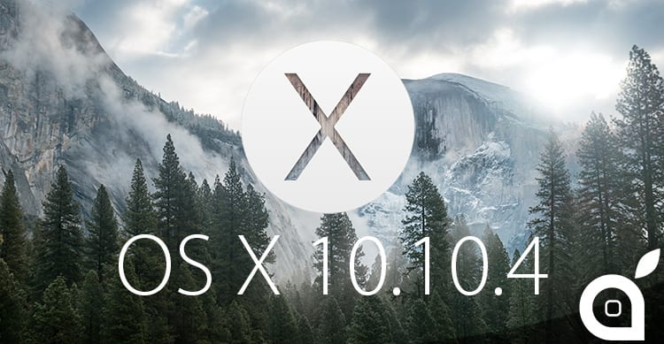 osx10104