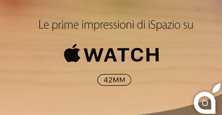 prime-impressioni-apple-watch-ispazio