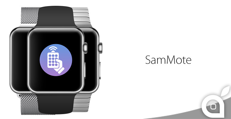 sammote-apple-watch