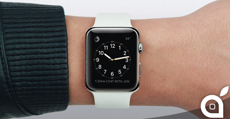 sconto dipendenti apple watch