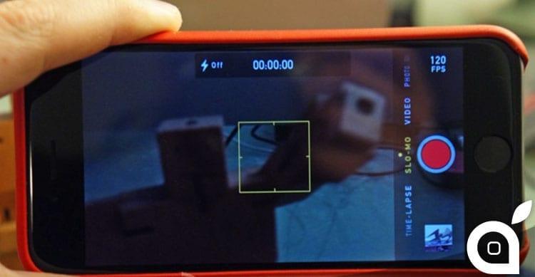 Twitter aggiunge il supporto ai video in slow motion realizzati da iPhone