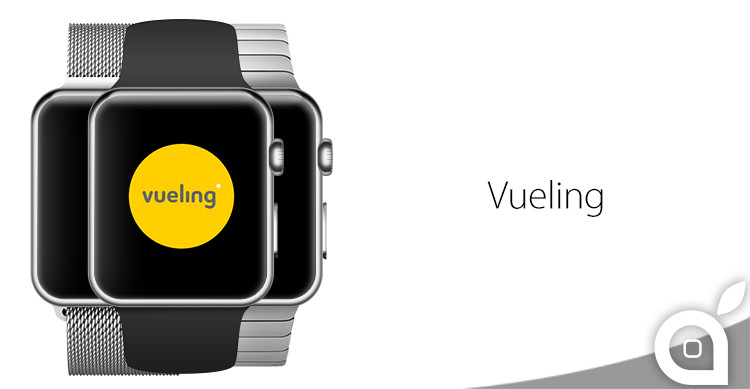 vueling-apple-watch