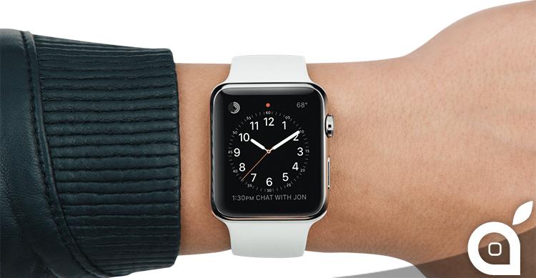 watch-apple-